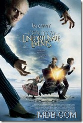A Series of unfortunate Events_ACCIDENTS