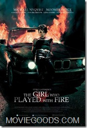 girl who played with fire_normal