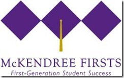 McK_First_Gen_students