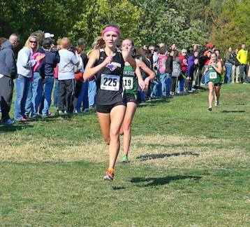 Cross Country Photos (3)