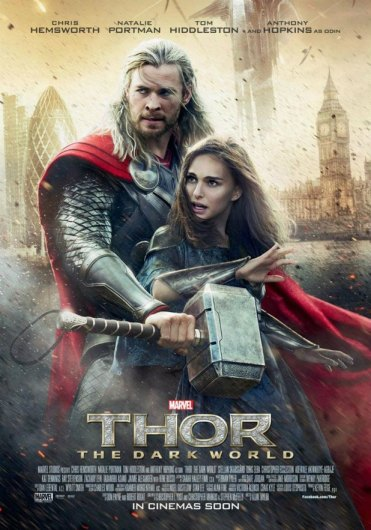 Source: http://i2.cdnds.net/13/37/618x883/movies_thor2.jpg