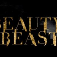 """Beauty & the Beast"" ~ TV Series Review"