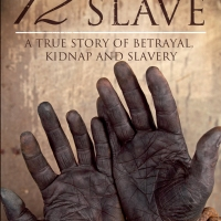 """12 Years A Slave"" ~ FILM REVIEW"