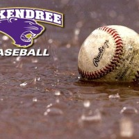 Baseball Cats Look to Bounce Back After Slow Start