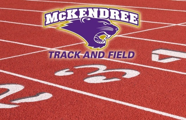 Photo provided by mckbearcats.com
