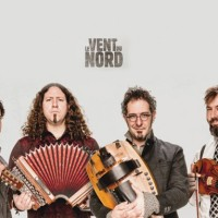 The Musical Fusion of Quebec's Le Vent du Nord: Melding the old with the new to create something unique