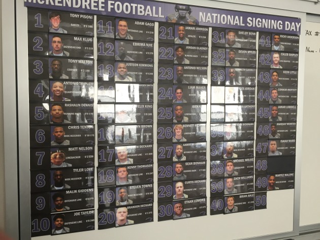 mckendree-recruiting-board