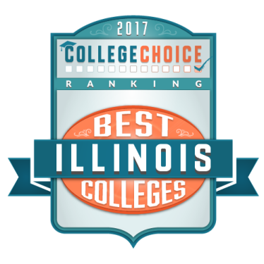 thumbnail_best-colleges-in-illinois