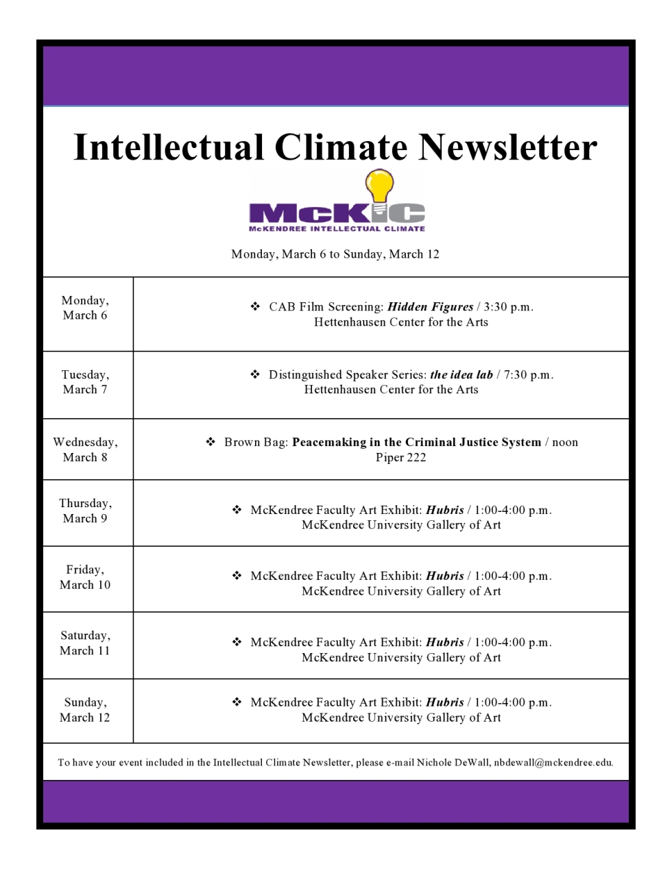 Intellectual Climate Newsletter 3.6.17-page0001