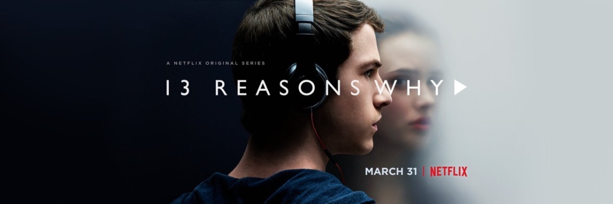 "The Pros and Cons of ""13 Reasons Why"""
