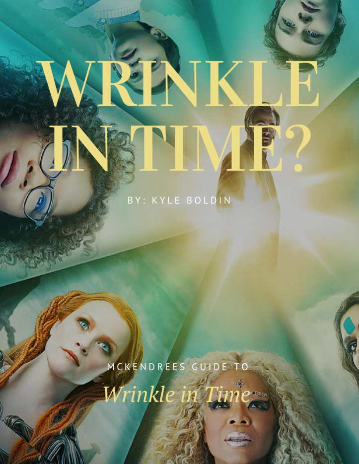 Wrinkle in Time_ (1)-1
