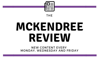 The McKendree Review
