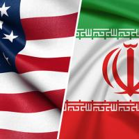 Here's What You Missed: Iran & the US