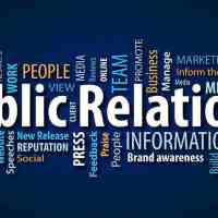 The Realities of Public Relations